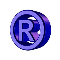 Trademark protection in Malaysia