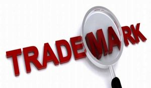 Trademark examination in Malaysia and renewal of registration